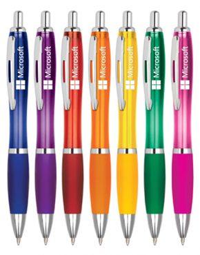 Solis Colors