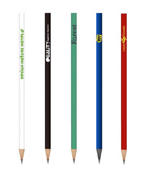 bic evolution pencil