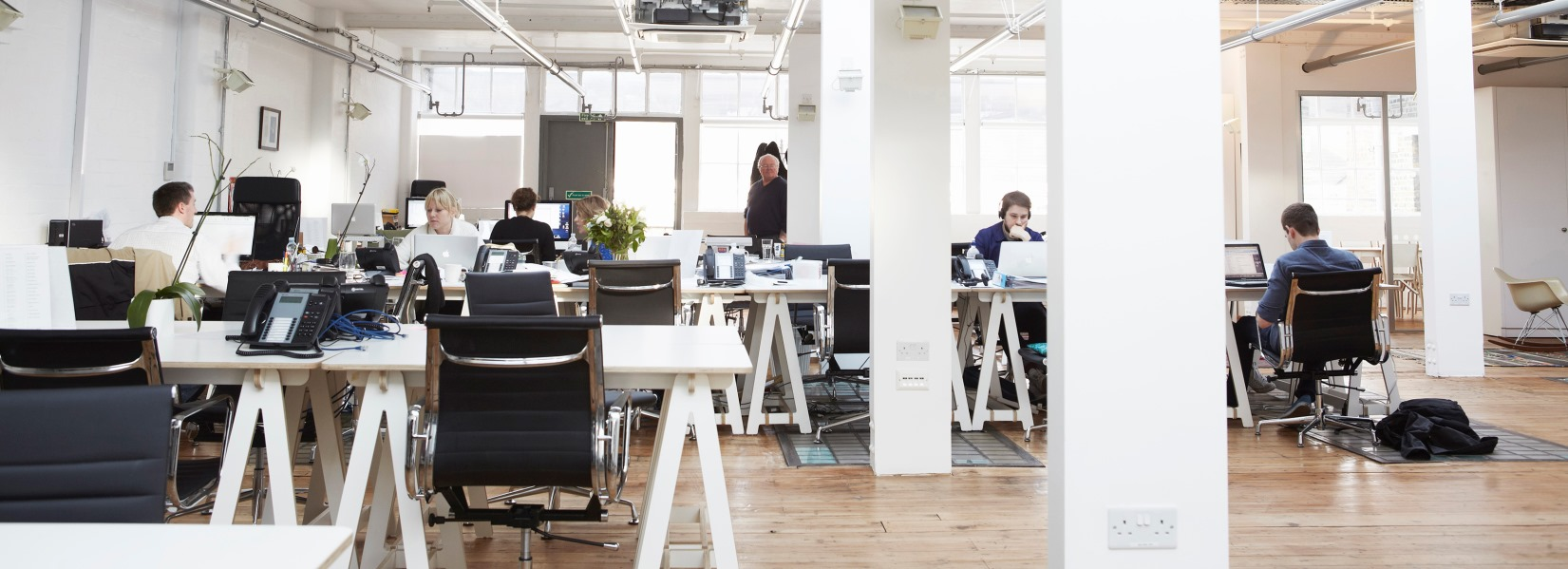 Workspace_0