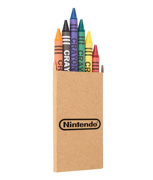 set_6_crayones-reuseme